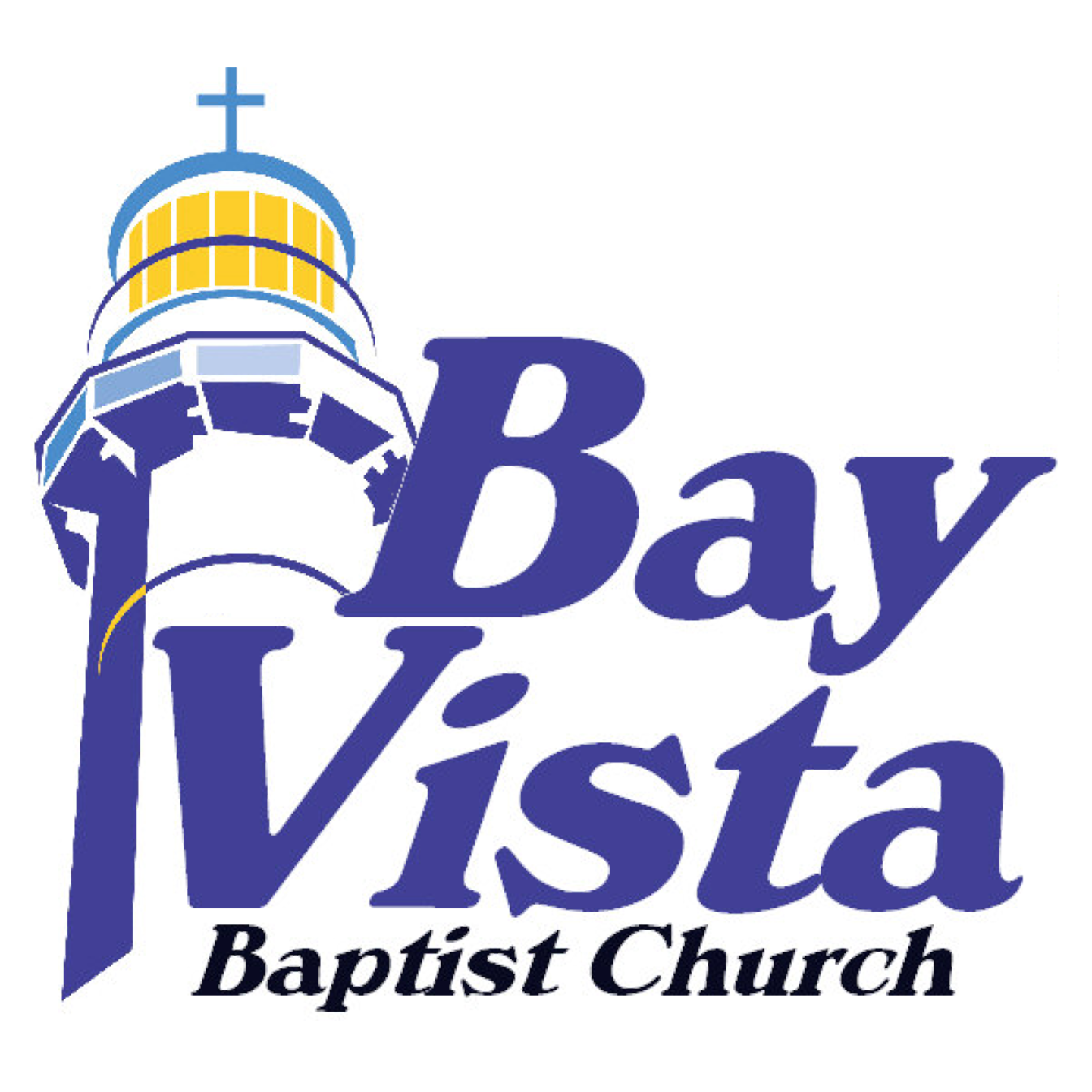 Audio – Bay Vista Baptist Church
