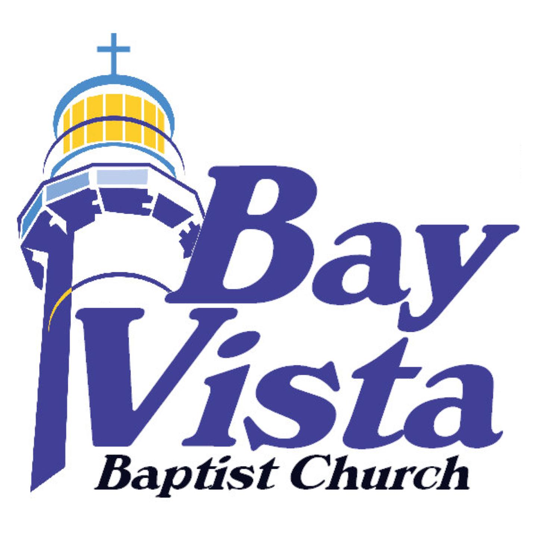 Audio – Bay Vista Baptist Church